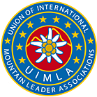 Union of international mountain leader association
